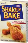 shake 'n bake