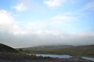 mist ireland